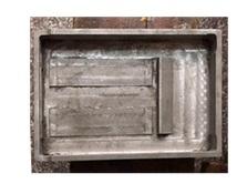 تشک سیستم باز چاپ تامپو
